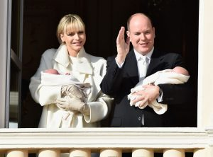 rs_1024x759-150107051616-1024.Prince-Albert-II-of-Monaco-Princess-Charlene-of-Monaco-Twins-JR-1715